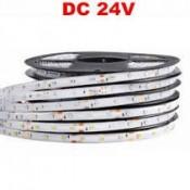 LED szalag 24V