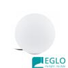 EGLO connect kültér