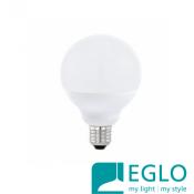 EGLO connect LED fényforrás