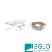 EGLO connect LED szalag