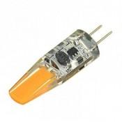 G4 (230V) LED izzó