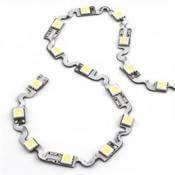 Hajlítható LED szalag
