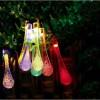 Dekorációs LED