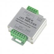LED szalag jelerősítő