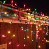 Karácsonyi LED