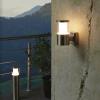 EGLO kültéri lámpatest