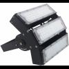 LED fényvető (ipari)