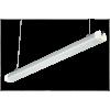 LED hasáb lámpatestek