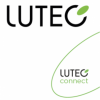 LUTEC CONNECT