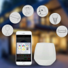 Mi-Light (WiFi) család