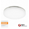 OSRAM Smart+ LED lámpatest