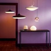 Philips LED lámpatest