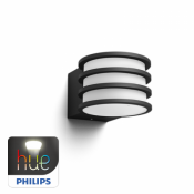 Philips Hue kültér
