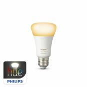 Philips Hue LED fényforrás