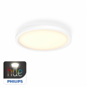 Philips Hue LED panel