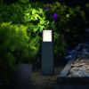 Philips kültéri lámpatest