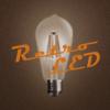 Retro LED