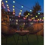 Tavaszi, nyári LED dekoráció