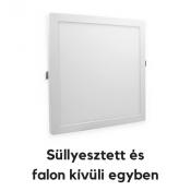 Univerzális (Easyfix)