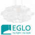 EGLO (486)
