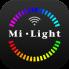 MiLight (20)