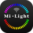 Mi-Light (5)
