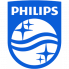 Philips (76)