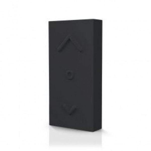 OSRAM Smart+ Switch Mini , távirányító , fényerőszabályozó , fekete