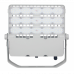 LED fényvető , ipari , IP67  , RHEA , 300 Watt , 150 lm/W (A++) , természetes fehér, PHILIPS Chip