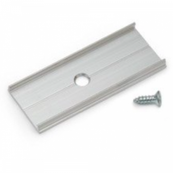 Rögzítő elem, toldó , SURFACE14 , LED profilhoz